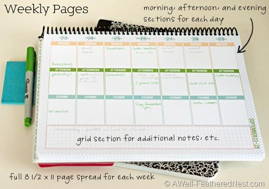 AWFN-printable-calendar-weekly
