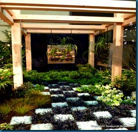 vertical-garden-with-black-mondo-grass