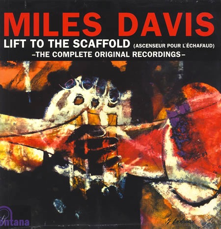 Miles Davis - Lift To The Scaffold.jpg