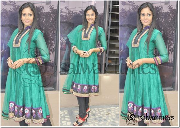 Chadini_Salwar_Kameez