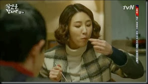 Let's.Eat.E08.mp4_002710407