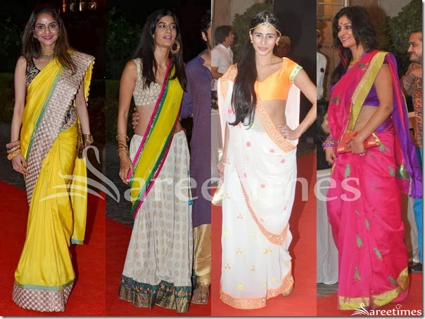 Celebrities_Ahana_Deol_Wedding(3)