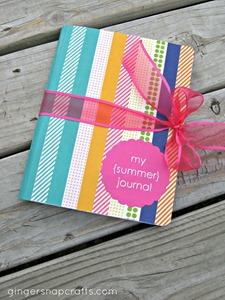 summer journal 11