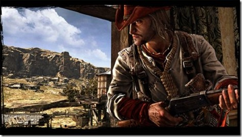 call of juarez gunslinger cheats und tipps 01