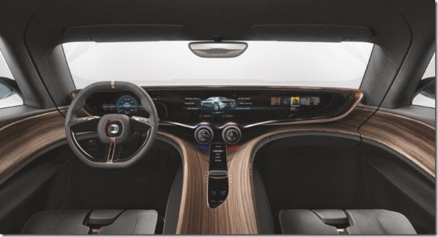 Global-images-2014-3-6-Quant-e-Sportlimousine-22
