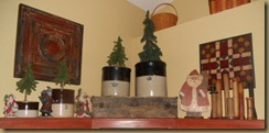 Christmas decor 2012 049