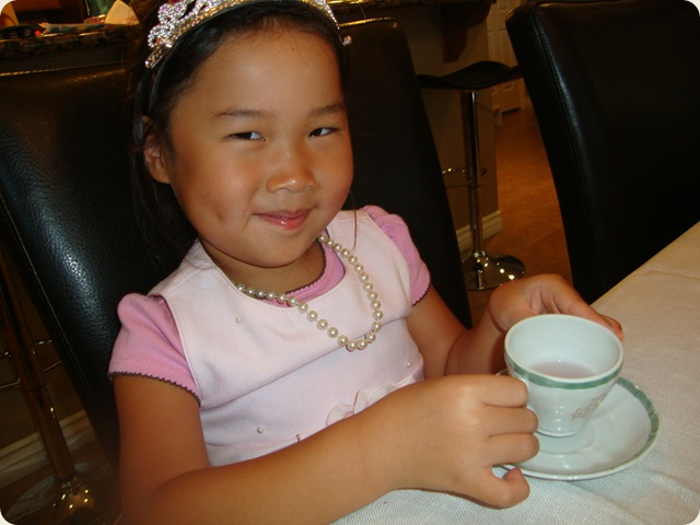 Tea Party 046