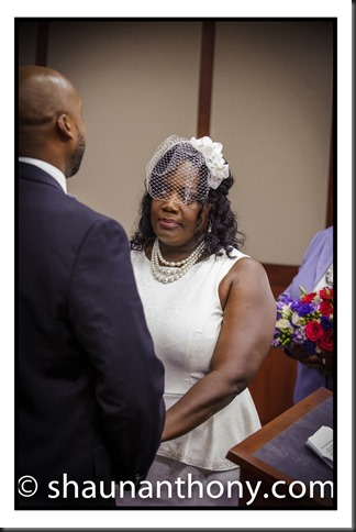 Geraldine & Leroy Wedding-254
