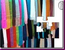 jogos-de-costurar-puzzle-roupa[6]