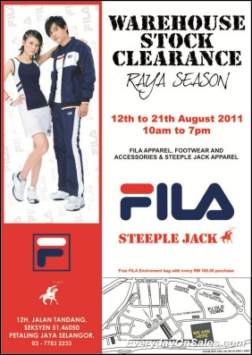 Fila-Warehouse-Stock-Clearance-2011-EverydayOnSales-Warehouse-Sale-Promotion-Deal-Discount