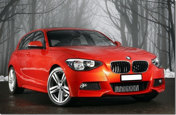 2012_BMW_125i_(_F20_)_5-door_M_Sports_Package_-_Australian_version_001_6023