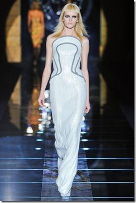 Versace Fall 2012 RTW (20)