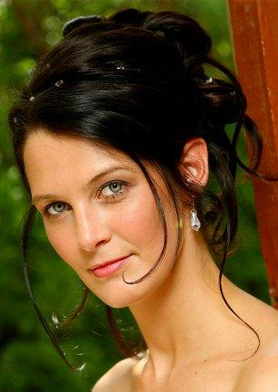 Hairstyles on Hairstyles Updos - The Latest News On Wedding Hairstyles Updos