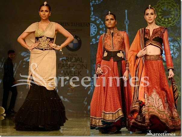 Tarun_Tahiliani_India_Bridal_Fashion_Week(2)