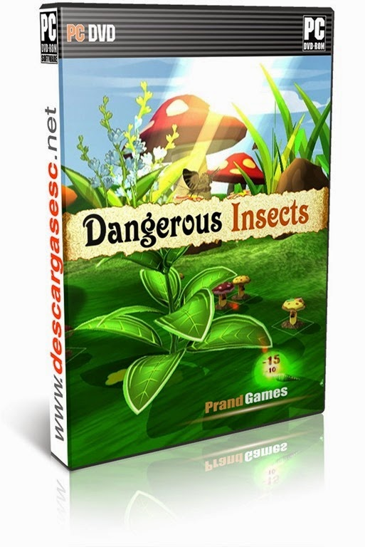 Dangerous Insects v1 2-OUTLAWS-pc-cover-box-art-www.descargasesc.net_thumb[1]