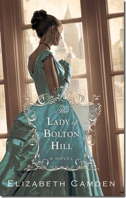 ladyofboltonhill