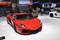Lambo-Aventador-2