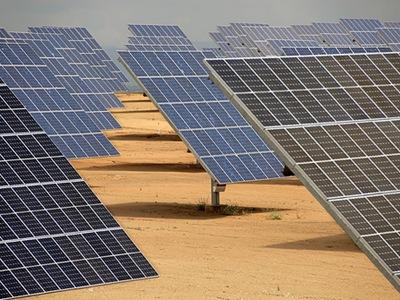 Panel-solar-Proyect-Dolphin-Solar-Farm