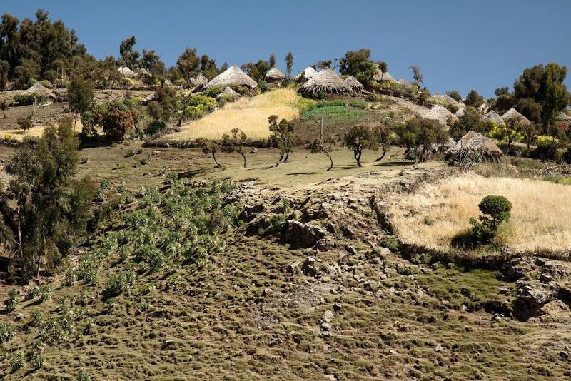 etiopia-deubandeira-11