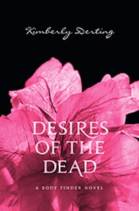 desires-of-the-dead-175