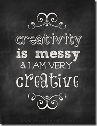 creativity is messy quote_thumb