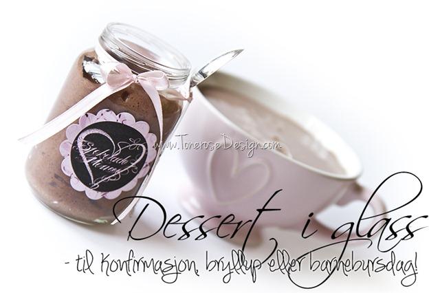 IMG_4880 dessert i glass