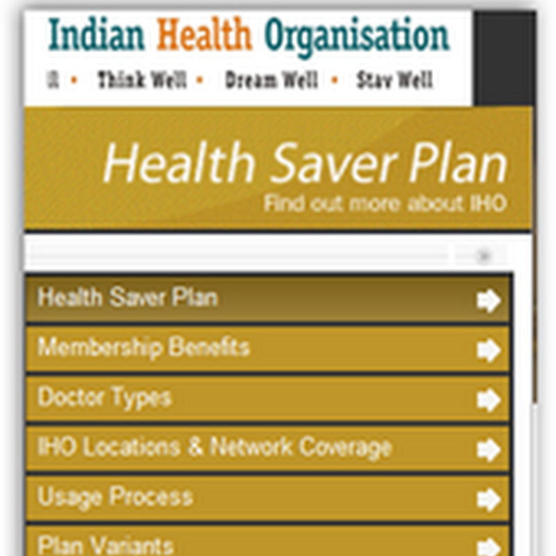 Aetna International Buys 100% Stake in India Health Maintenance and Care Organization