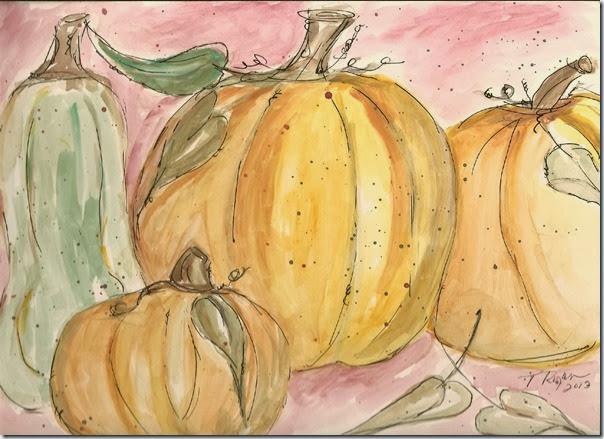 Pumpkins 91313 (2)