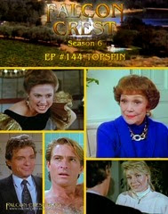 Falcon Crest_#144_Topspin