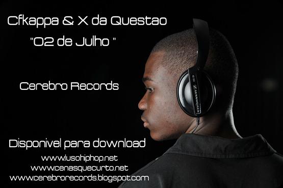 02 de Julho_download