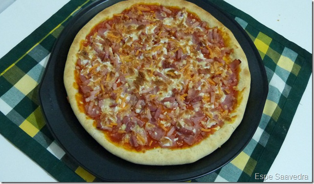 pizza borde relleno (4)