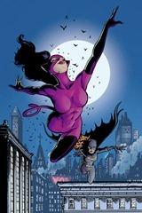 bop-catwomanbatgirl