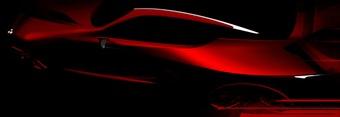 Lexus-Vision-GT6-Concept