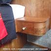 ADMIRAAL Jacht-& Scheepsbetimmeringen_MCS Archimedes_slaapkamer_81397799372304.jpg