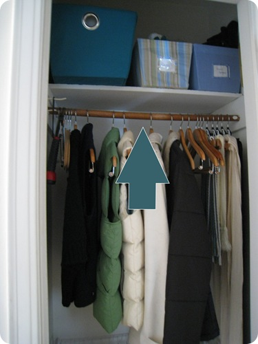 closet_hall_oldrod_athomewithh