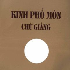 kinh_pho_mon