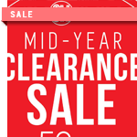 EDnything_Thumb_SM Store Mid Year Clearance Sale