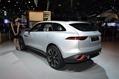 Jaguar-LA-Show-24