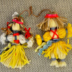 Акімова Наталія, ляльки-оберіги, мартинки.jpg