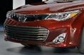 2013-Toyota-Avalon-958