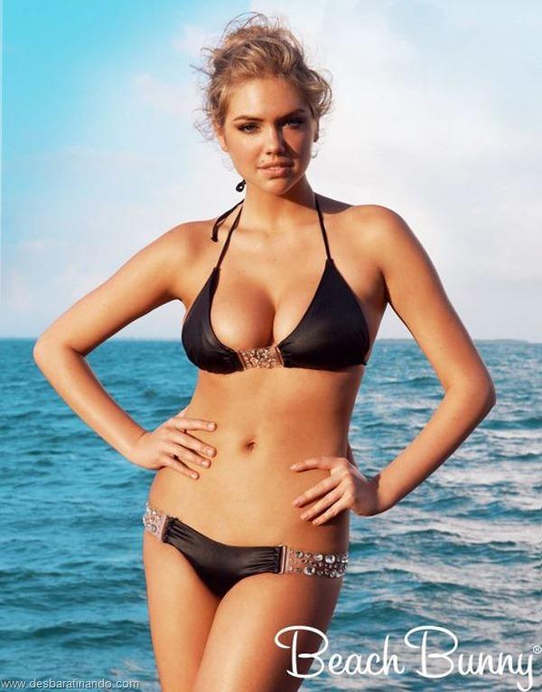kate-upton-linda-sexy-sensual-sedutora-bikine-biquine-lingerie-boobs-blonde-desbaratinando (136)