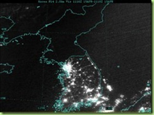 North_Korea_at_night_thumb