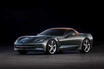 2014-Corvette-Stingray-Convertible-4