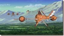 Toaru Hikuushi - 05 -27