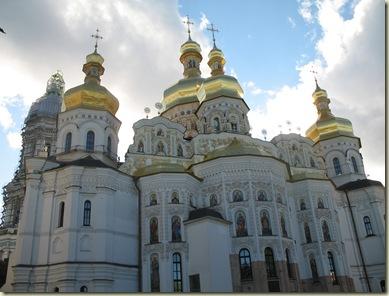 Kiev 130