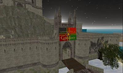 Cymru 1 3 12 004