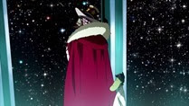 Space Dandy - 01 - Large 21