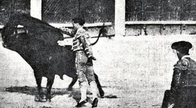 1910-07-10-p.-El-toreo-1910-07-18-Bi[2]