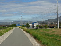 Milpitas Loop 036.JPG Photo