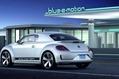 VW-E-Bugster-15
